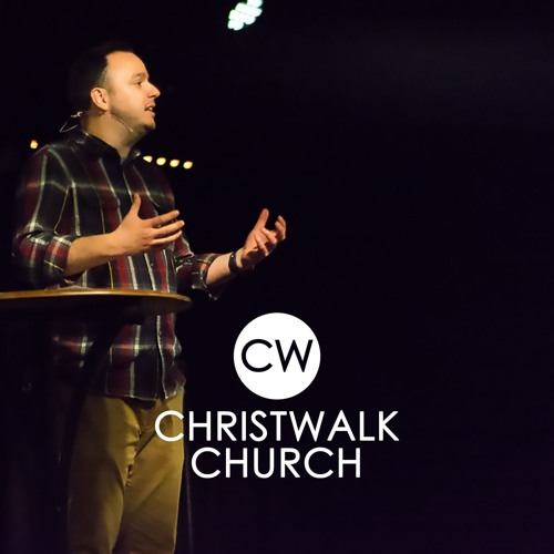 Christwalk Church's avatar