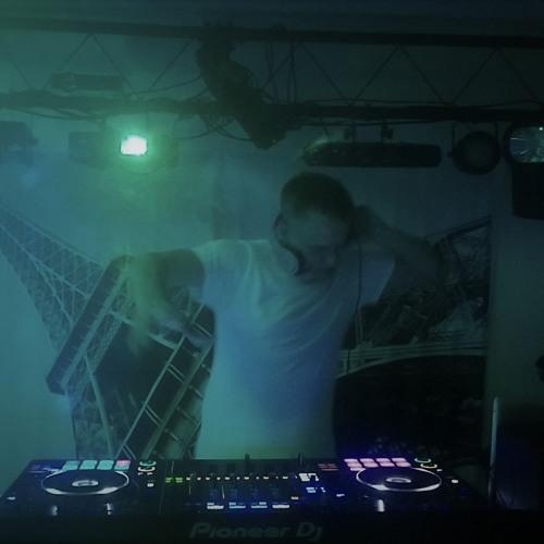 DJ VisPer SD's avatar