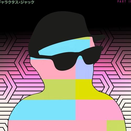 Galactus Jack's avatar