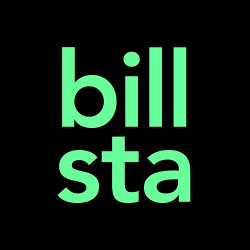 BILLSTA's avatar