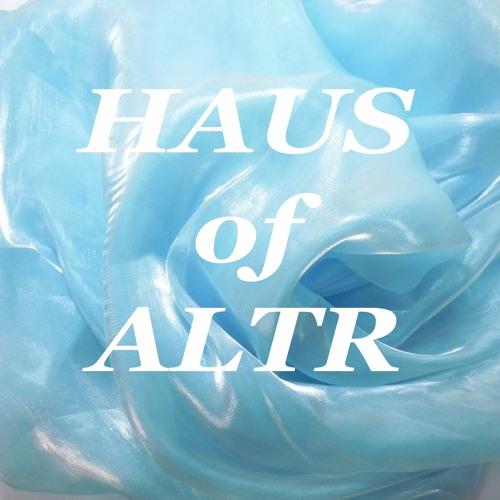 HAUS of ALTR's avatar