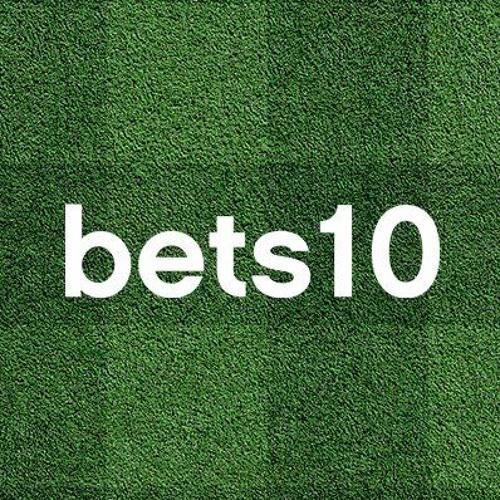 Bets10 Bahis Sitesi's avatar