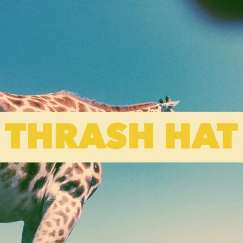 Thrash Hat's avatar