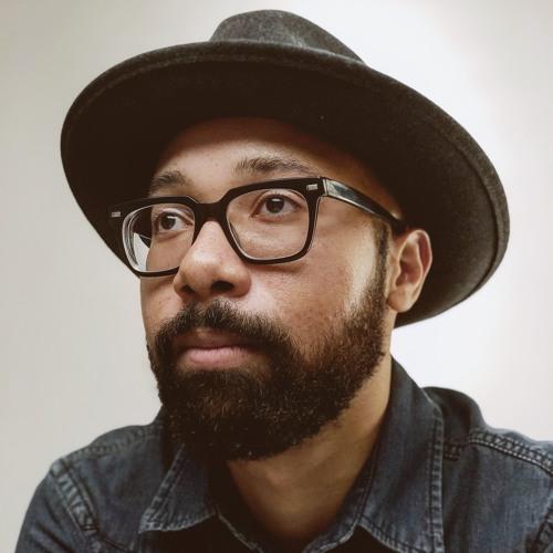 Joel Levi's avatar