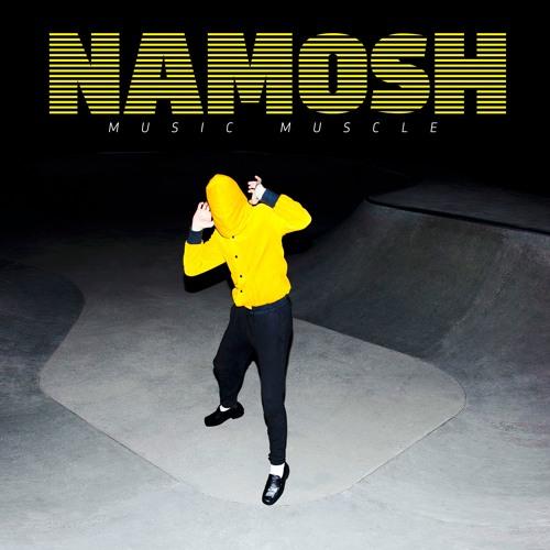 Namosh's avatar