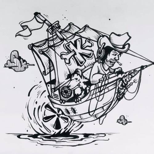 Kotterzür's avatar