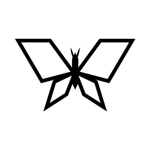 Swonk's avatar