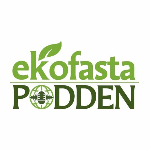Ekofastapodden's avatar