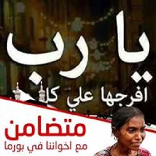 جمال عبد الرازق's avatar