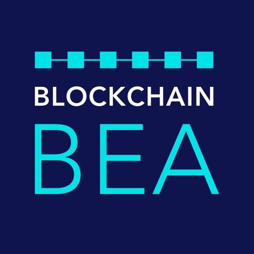 Blockchain Bea's avatar