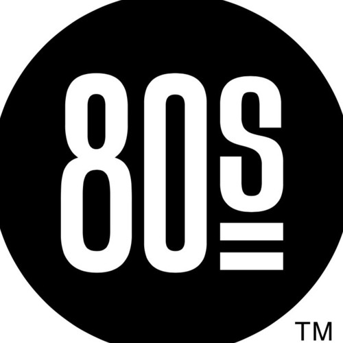 SinceThe80s's avatar