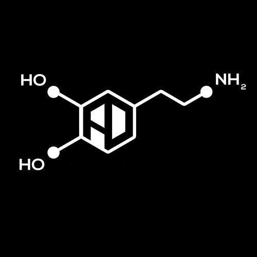 Aural Dopamine's avatar