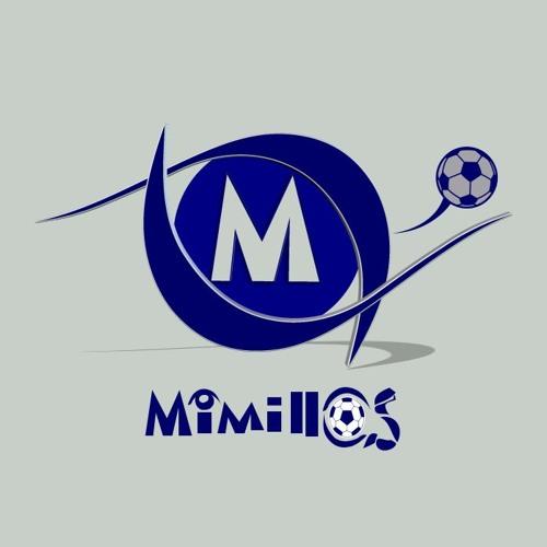 MiMiLLOS.COM's avatar