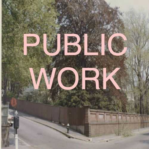 publicworkpodcast's avatar