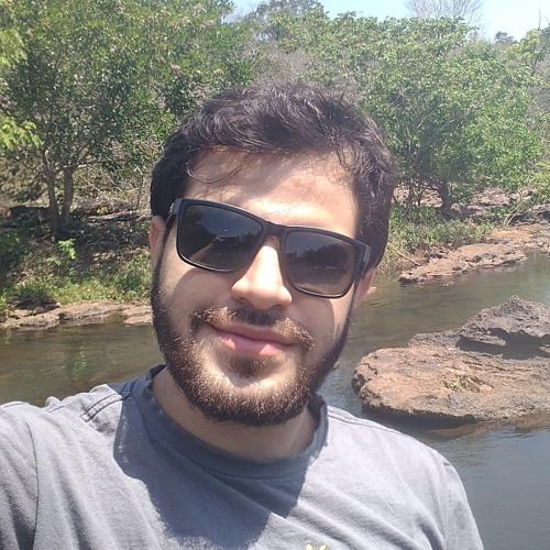 user185570898's avatar