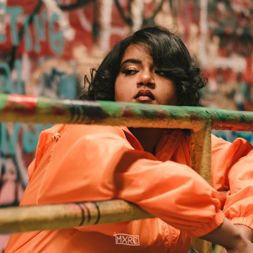 Tanajah's avatar
