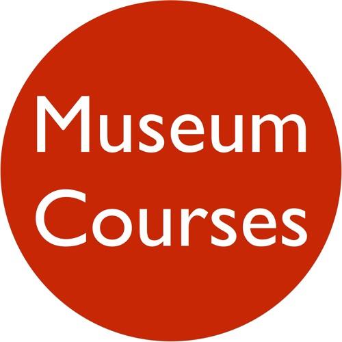 Museum Courses's avatar