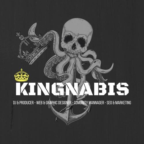 Kingnabis's avatar