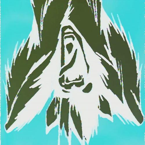 spacecowboi's avatar
