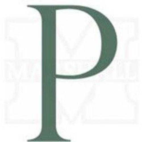 Parthenon Podcast 13 (Spring 2019)