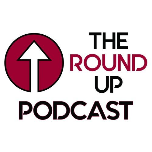 NMSU Round Up's avatar