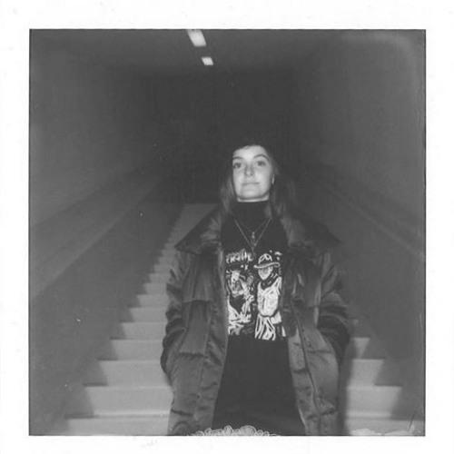 Emily Fazah's avatar
