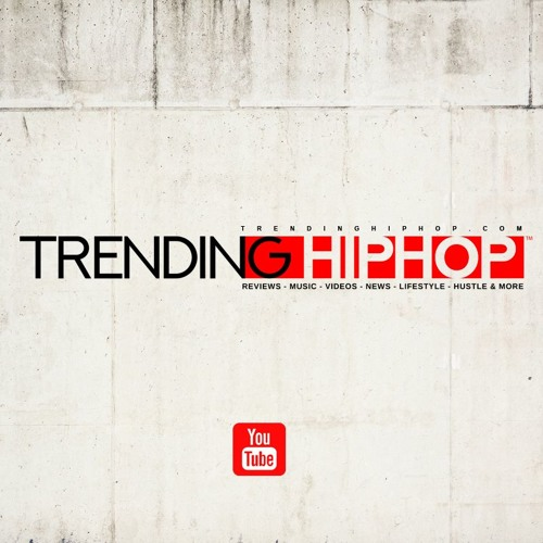Trending HipHop's avatar