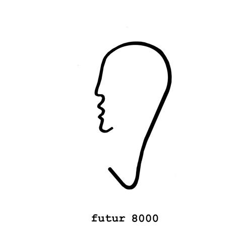 Futur8000's avatar