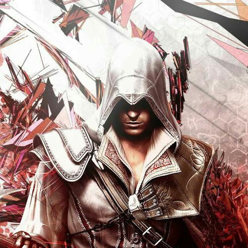 KKaos's avatar