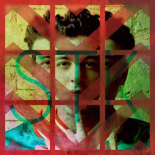 STK Sound's avatar