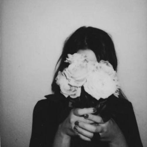 Diana Landeros 5's avatar