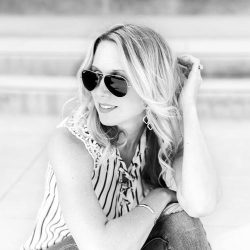 DJ SallyJay's avatar