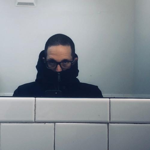 M//R's avatar