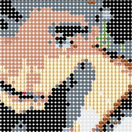 Bigg Kahuna Burger's avatar