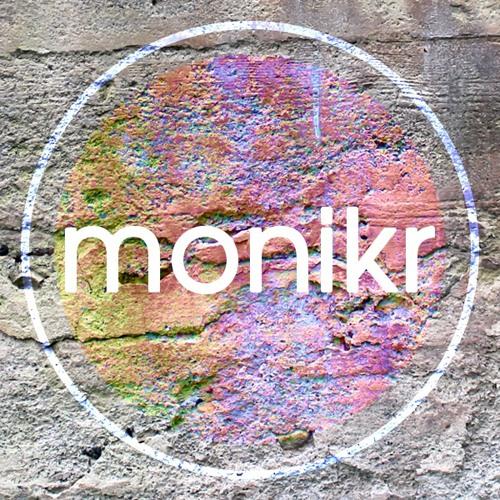 Monikr's avatar