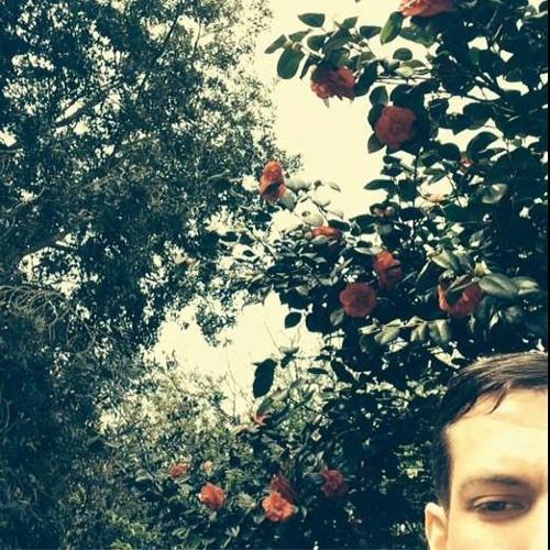 Alex Phountzi's avatar
