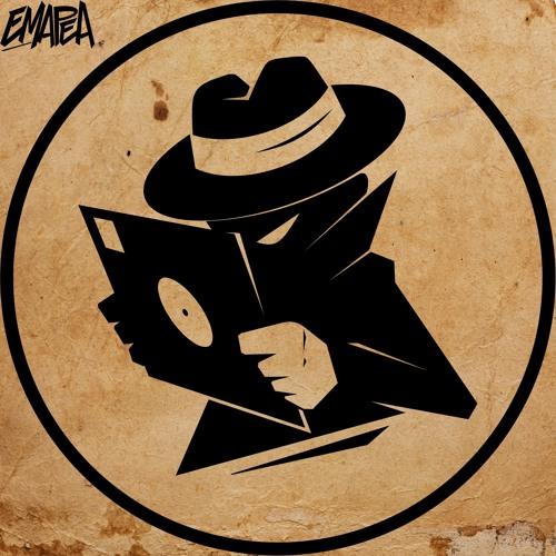 Emapea's avatar