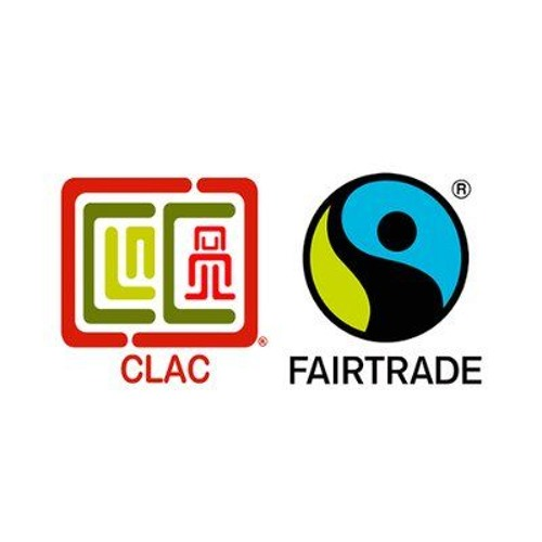 CLACFairtrade's avatar
