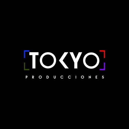 Tokyo Producciones's avatar