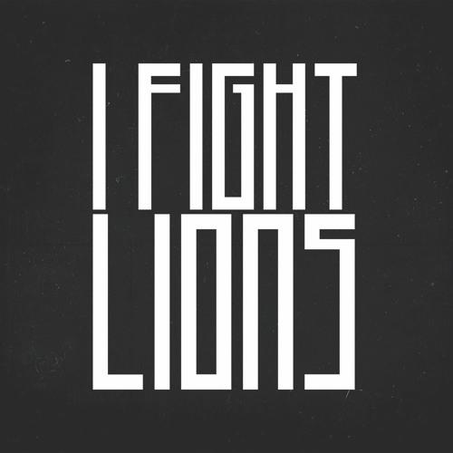 I Fight Lions's avatar