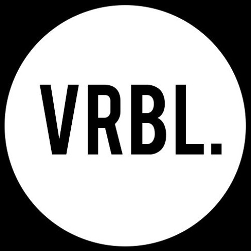 VRBL Records's avatar