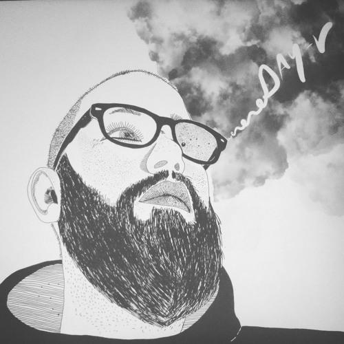 LoveTerrorist..'s avatar