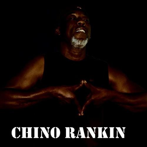 Chino Rankin's avatar