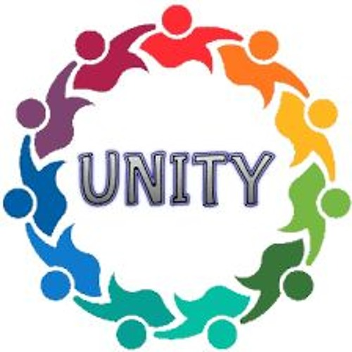 Unity of Tallahassee's avatar