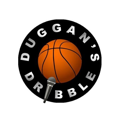 Duggan's Dribble's avatar