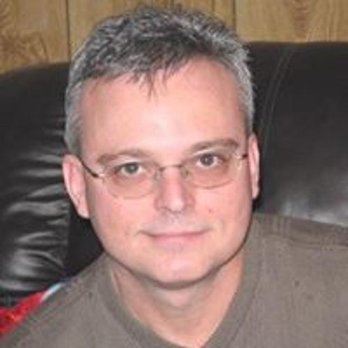James Davis's avatar