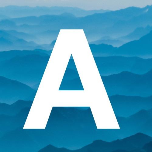 Altitude's avatar