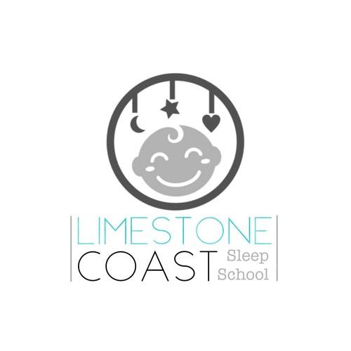 Limestone Coast Sleep School's avatar
