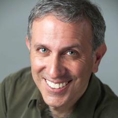 Aaron Sherber