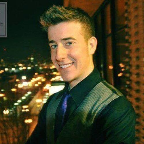 Nathan Conniry's avatar